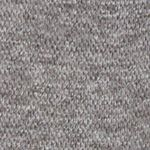 Lucky Brand: Heather Gray Lucky Brand Long Sleeve Gray Label Hoodley Hoodie