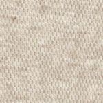 Lucky Brand: Oatmeal Lucky Brand Long Sleeve Gray Label Hoodley Hoodie