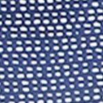 Men: Boxers Sale: Dot Pea/White Nautica Novelty Print Knit Boxers