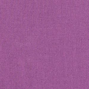 Alexander Julian: Plum Purple Alexander Julian Regular-Fit Boxed Dress Shirt and Tie Set