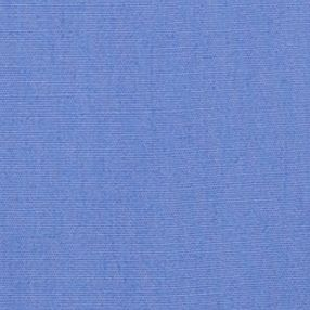 Alexander Julian Big & Tall Sale: Euro Blue Alexander Julian BOXED DRESS SHIRTS