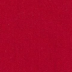 Young Mens Dress Shirts: Solid: Crimson IZOD Big & Tall Twill Non-Iron Dress Shirt