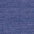 Mens Solid Color Dress Shirts: Indigo IZOD Slim Fit Dress Shirt
