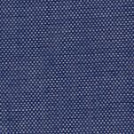 Young Men: Izod Dress Shirts: Blue Velvet IZOD PerformX Slim-Fit Dress Shirt