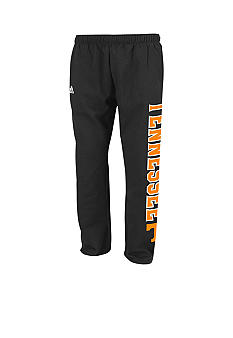 adidas Tennessee Volunteers Team Fleece Pant
