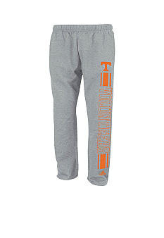 adidas Tennessee Volunteers Fleece Pant