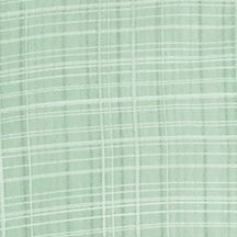 St Patricks Day Outfits For Men: Green Chino Van Heusen Short Sleeve Crosshatch Shirt