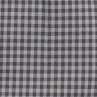 Men: Casual Shirts Sale: Black Van Heusen Long Sleeve Traveler Woven Performance Non Iron Plaid Shirt