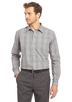 Van Heusen Non Iron Traveler Stretch Shirt