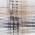 Van Heusen Men Sale: Khaki Plaza Taupe Van Heusen Short Sleeve Cotton Rayon Woven Shirt