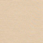 Van Heusen: Khaki Chinchilla Van Heusen Feeder Stripe Polo Shirt