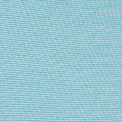 Van Heusen Men Sale: Aqua Storm Van Heusen Feeder Stripe Polo Shirt