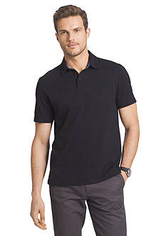 Van Heusen Arrow Traveler Polo Shirt