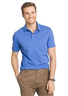 Van Heusen Arrow Traveler Polo Shirt