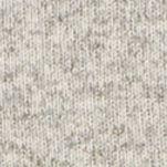 Men: Hoodies & Fleece Sale: Silver Birch Van Heusen Long Sleeve Solid Button Mock Sweater Fleece