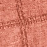 Van Heusen Big & Tall Sale: Red Ketchup Van Heusen Big & Tall Short Sleeve Windowpane Print Woven Shirt