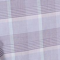Van Heusen Big & Tall Sale: Pure Regal Orchid Van Heusen Big & Tall Luxe Touch Woven Shirt