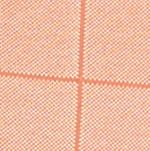 Van Heusen Big & Tall Sale: Red Chutney Van Heusen Big & Tall Short Sleeve Jacquard Windowpane Knit Polo Shirt
