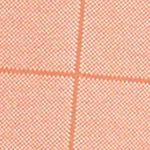 Big and Tall Golf Shirts: Red Chutney Van Heusen Big & Tall Short Sleeve Jacquard Windowpane Knit Polo Shirt