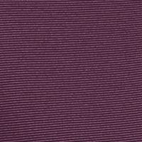 Van Heusen Big & Tall Sale: Purple Bordeaux Van Heusen Big & Tall Short Sleeve Feeder Stripe Polo Shirt