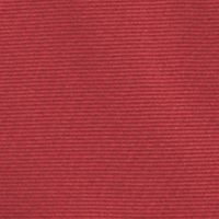 Van Heusen Big & Tall Sale: Red Rhubarb Van Heusen Big & Tall Short Sleeve Feeder Stripe Polo Shirt