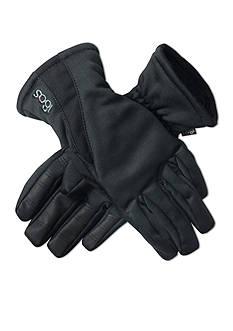 180s Weekender Gloves