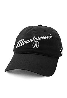 Zephyr Hats Appalachian State Mountaineers Pledge Hat