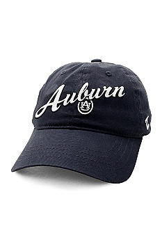 Zephyr Hats Auburn Tigers Pledge Hat