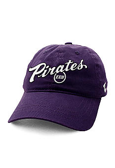 Zephyr Hats East Carolina Pirates Pledge Hat