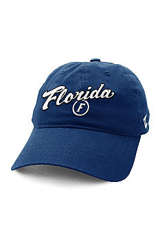 Zephyr Hats Florida Gators Pledge Hat