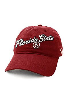 Zephyr Hats Florida State Seminoles Pledge Hat