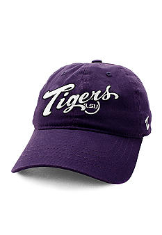 Zephyr Hats LSU Tigers Pledge Hat