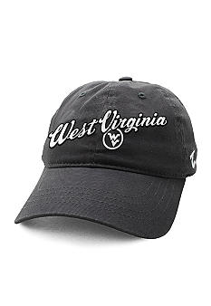 Zephyr Hats West Virginia Mountaineers Pledge Hat
