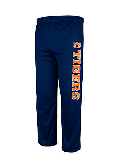 J. America Auburn Fleece Sweat Pant