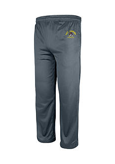 J. America East Carolina Fleece Sweat Pant