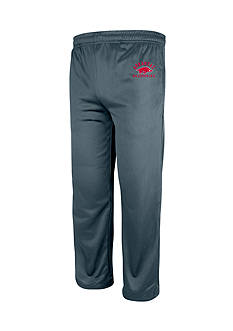 J. America Arkansas Fleece Sweatpants