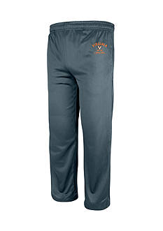 J. America Virginia Fleece Sweatpants
