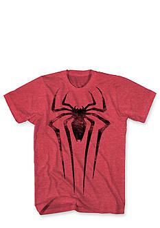 Mad Engine Stress Spider Tee