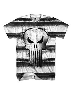 Mad Engine Punisher Tee