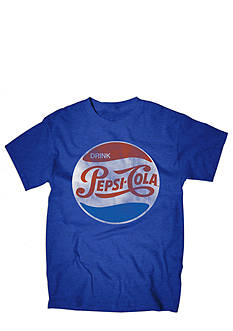 New World Sales Pepsi Tee