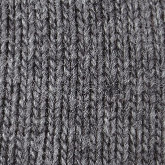 Perry Ellis: Castlerock Perry Ellis Core Knit Watch Cap