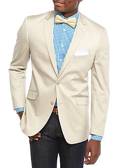 Suits &amp Sport Coats: Mens Tan/khaki Sport Coats &amp Blazers | Belk