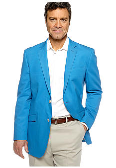 Madison Cotton Sportcoat