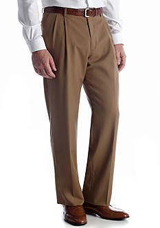Palm Beach Camel Preston Pant