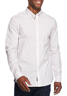 Michael Kors Slim Fit Landon Shirt
