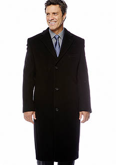 Mens Outerwear Sale