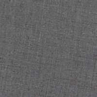 Men: Straight Sale: Medium Gray Lauren Ralph Lauren Tailored Clothing CHARCOAL FF EMBRY