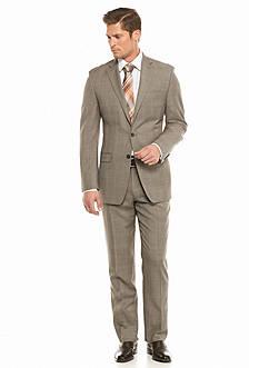 Lauren Ralph Lauren Tailored Clothing Classic-Fit UltraFlex 2-Piece Suit