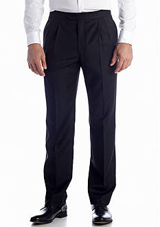 Lauren Ralph Lauren Tailored Clothing Newman Trousers
