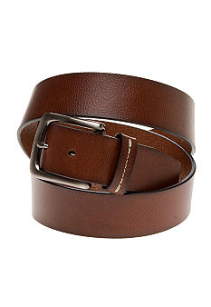 Fossil Sadler Casual Belt